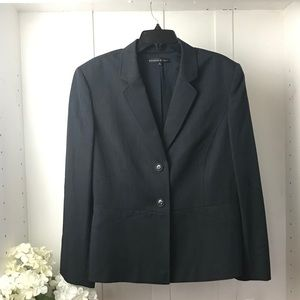 NWT Preston & York Blazer/ Plus size